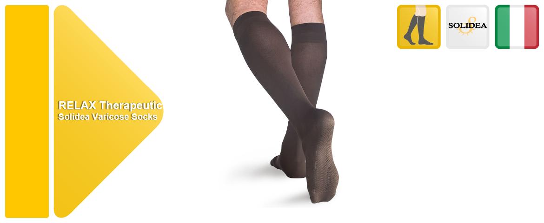 solida-varicose-socks-relax-uni-nero